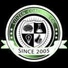 Citizen Coaching